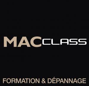 Cours sur mac, Prise en main et cours logiciel