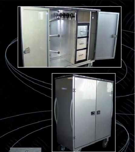 nouveau armoire de sellerie. Black Bedroom Furniture Sets. Home Design Ideas
