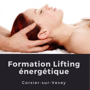 Formation Lifting énergétique – 7 avril Corsier