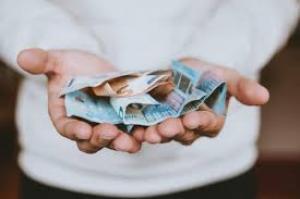 Besoin d'un financement