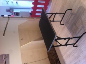 Table de Toilettage Portable