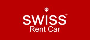 www. swissrentcar. ch