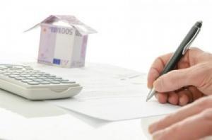 Aide au Financement Immobilier