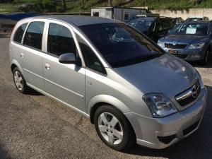 Réparation Easytronic Opel Meriva, Corsa, Zafira