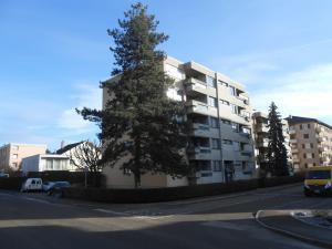 À Vendre, Appartement, 2800 Delémont, Réf AP-DEL-84