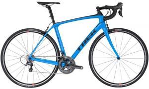 a vendre deux vélos de démo,  Trek Madone SLR 6