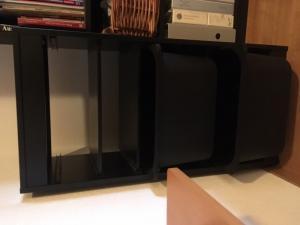 Ikea Trofast Meubles de rangement