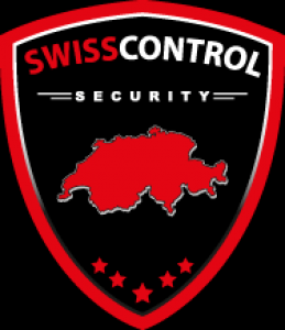 Swiss Control Security