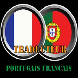 Traducteur officiel Portugais - Français