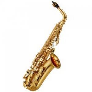Cours de saxophone jazz-classique-latin