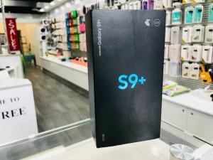 Samsung S9 et S9+ et autres www.firstbuydirect.com