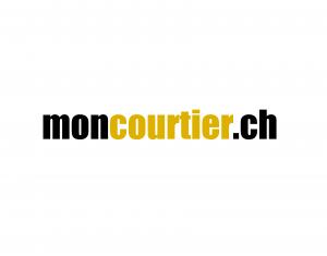 Achat de leads qualifiés pour les courtiers de Suisse