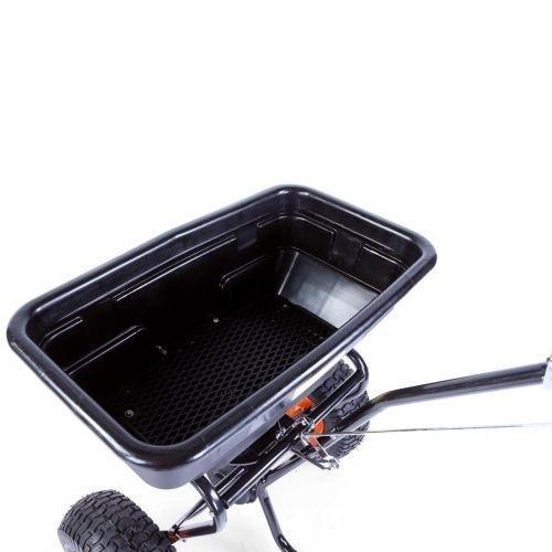 Epandeur Fuxtec FX-GS56