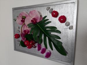 Chinellato Tableau New Design Art 2