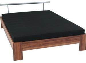 Lit futon complet et neuf
