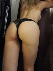 Live Show Sexy avec Elekatarina - 34 ans