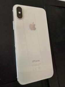 Iphone XS Neuf