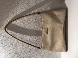 Joli sac à main en cuir