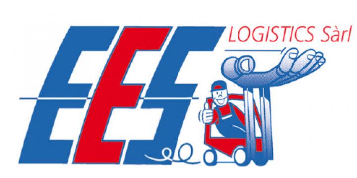 Poste de Technicien de service pour chariots élévateurs
