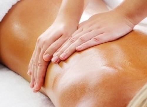 nirvana body massage utah