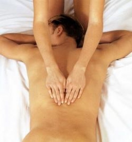 nirvana body massage utah