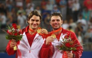 Billets Finale Coupe Davis Suisse-France