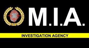 Détective privé, Agence d'investigation, Lausanne