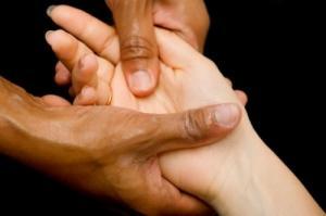 Des massages ayurvédiques bienfaisants
