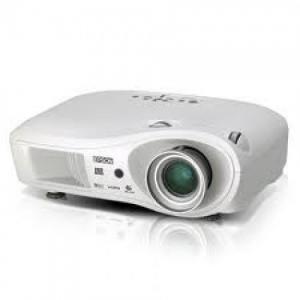 Projecteur 16/9 home cinéma Espon HDRead