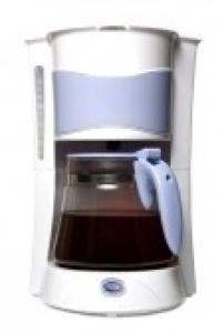 machine à café filtre, programmable