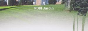 robi jardin 076 377 82 74