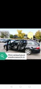 bmw 530d   www.venteachatvoituresdoccasion24.ch