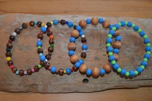 Bracelets à petits prix