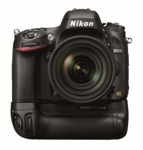 Location appareil photo+ objectifs Nikon