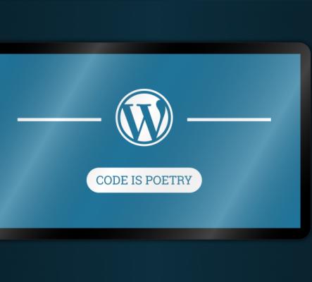 Webmaster graphiste création de site internet 499 Franc