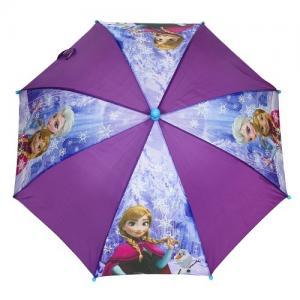 Parapluie avec divers modèles