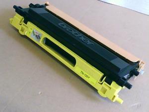 Déstockage de cartouches Laser et Encre Neuves