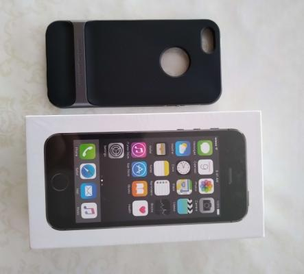 iPhone 5s 16 gb NEUF