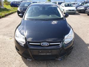 Ford Focus 1.0 scti 2015 4.500.-