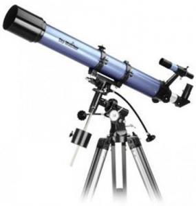 Grand choix deTélescope astronomique
