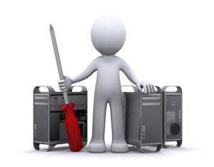 Actualisation ou réparation de votre PC et plus