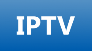 IPTV ABO 12 mois
