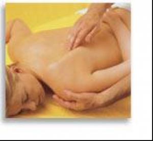 Massage Professionnel, à votre domicile