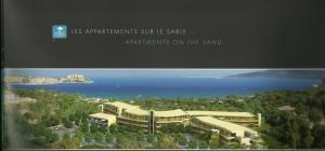 France Corse Appartement 4/6 pers CALVI à louer