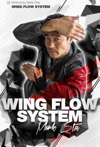 Self défense Wing Flow System à Lausanne