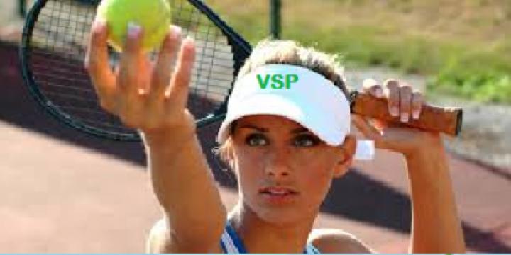 Partenaire de sport - www.vsplayers.com