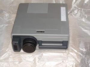 vidéoprojecteur SONY W 400 neuf