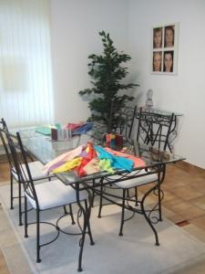 annonces cherche acheter annonce cherche acheter en romandie. Black Bedroom Furniture Sets. Home Design Ideas