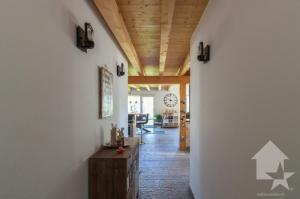Charmante villa 6.5 pièces avec magnifique jardin et