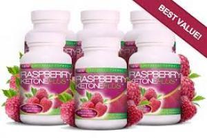 raspberry ketone switzerland - cétone de framboise swiss